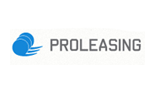 Proleasing